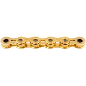 KMC X101 Catena 1-velocità, gold